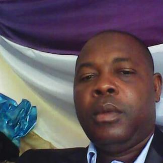 Mohamed Abdulai Kamara