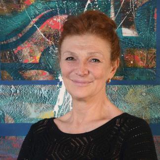 Lilian Corra