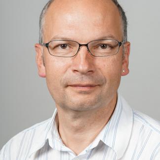 Martin Röösli